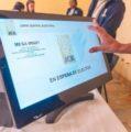JCE realizará tercer simulacro de votación automatizada