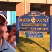 Consulado RD en NY afirma Argenis continúa preso en una cárcel de Nueva Jersey