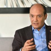 JCE le tranca el juego a Ramfis Trujillo; le niega candidatura presidencial porque viola artículo 20 de la Constitución