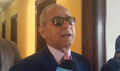 Director DNI dice daban seguimiento desde hace 5 años a «César El Abusador»