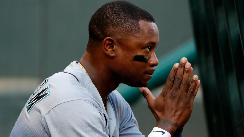 Photo of TIM BECKHAM SUSPENDIDO POR PRUEBA POSITIVA DE DOPAJE