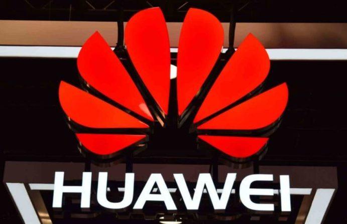 Huawei considera que de EE. UU. no retirará el veto; afirma estar «preparada»