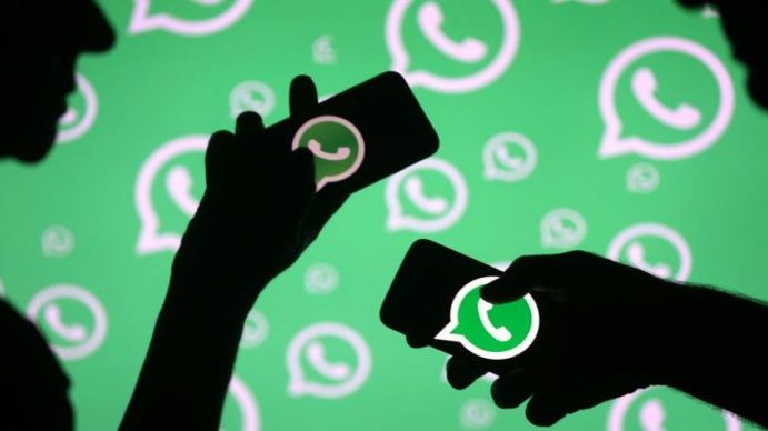 """¿Qué es el """"vecino de número de WhatsApp"""" y por qué se ha vuelto viral?"""