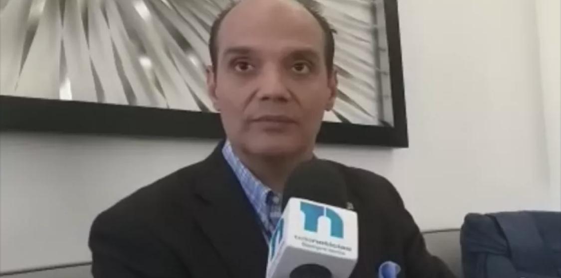 Photo of Ramfis deplora lo sucedido con agentes DNCD y propone reformar cuerpos castrenses