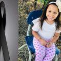 Muere otra niña por Dengue Hemorrágico