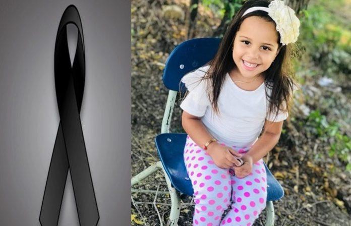 Photo of Muere otra niña por Dengue Hemorrágico