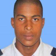 Miembro del Fuerza Aérea muere de un disparo