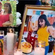 Hijos de estilista dominicana asesinada por su ex pareja no saben su madre está muerta