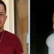 PUERTO PLATA: Dos muertos deja choque entre un carro y una motocicleta