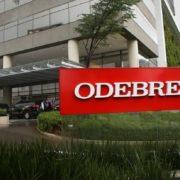 Odebrecht identifica ante fiscales peruanos seudónimos usados en su «caja 2» para sobornar