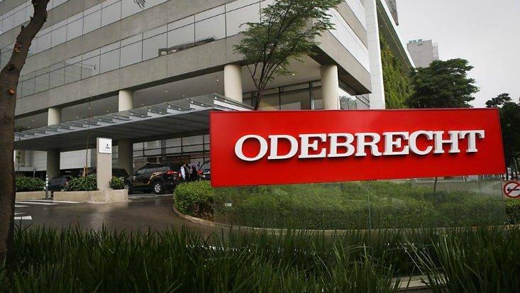 Photo of Odebrecht identifica ante fiscales peruanos seudónimos usados en su «caja 2» para sobornar