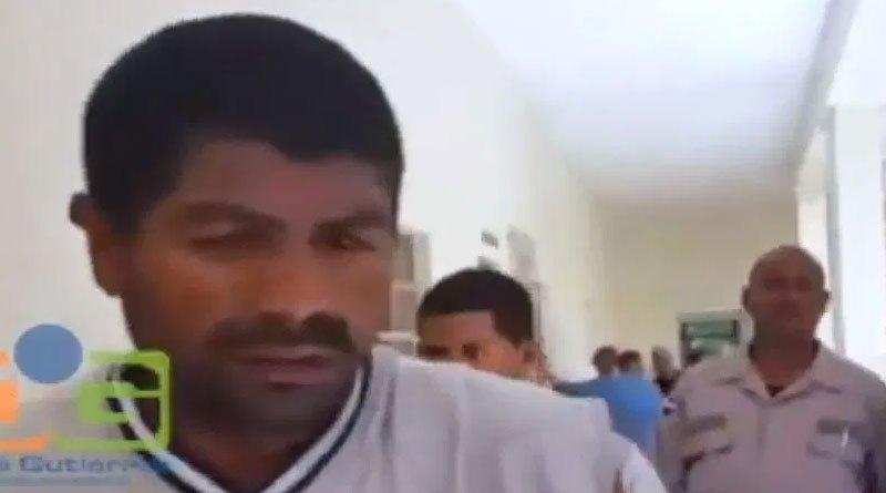 Photo of Acusan a un hombre de supuestamente violar a sus dos hijastras en La Romana