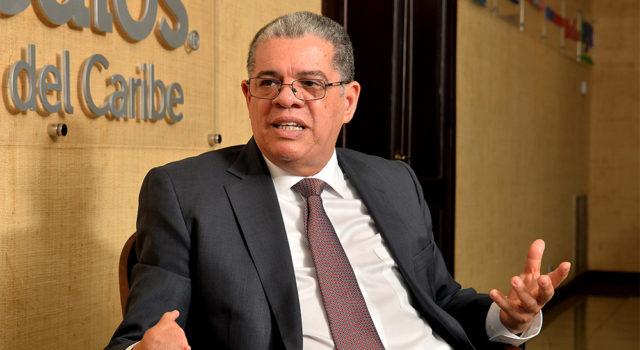Photo of Amarante Baret propone debate entre los precandidatos danilistas