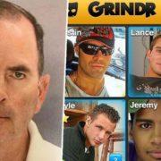 Cura se roba casi $100,000 dólares y los gasta en aplicación de citas gays