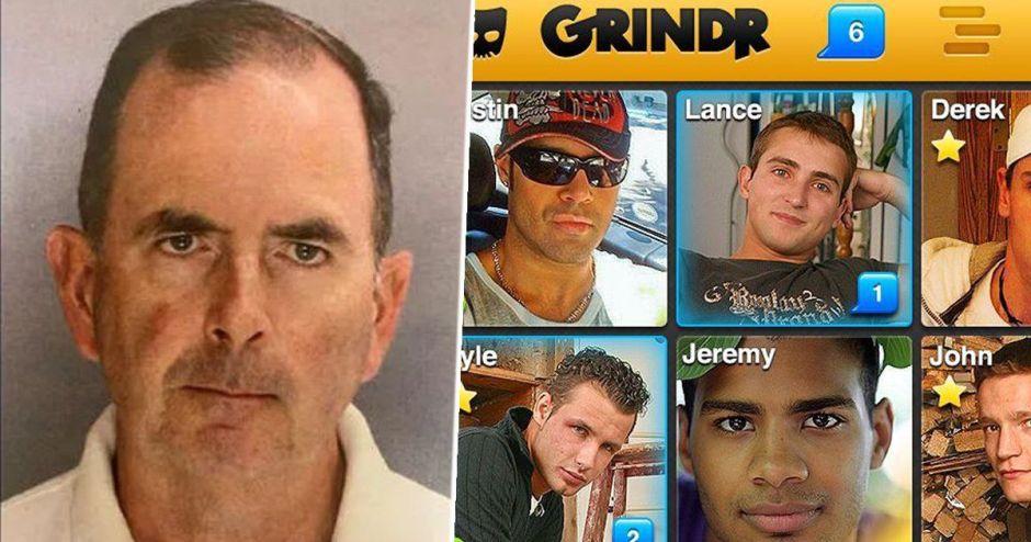 Photo of Cura se roba casi $100,000 dólares y los gasta en aplicación de citas gays