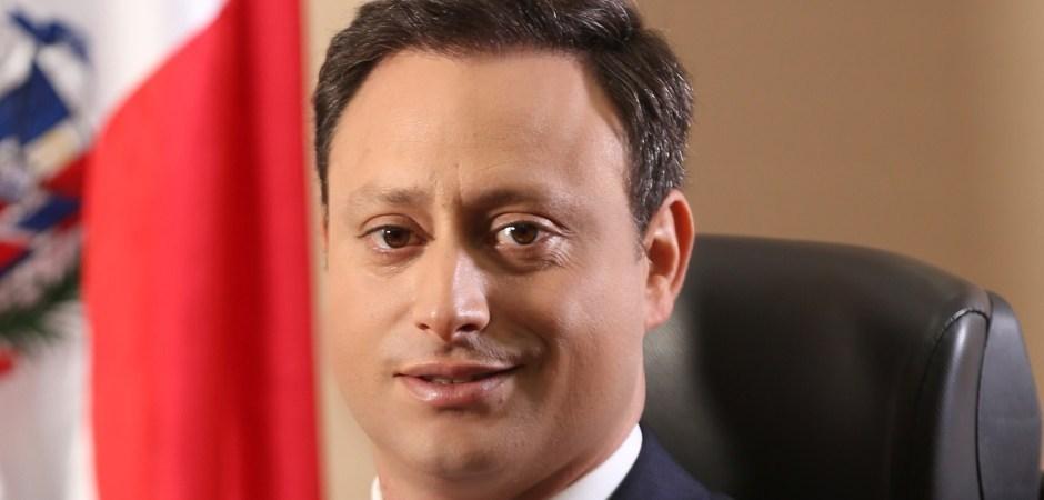Photo of Procurador dice que R.D. avanza en la lucha contra el lavado de activos