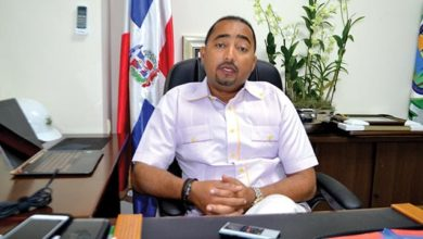 Photo of Someten a la justicia al alcalde de Verón-Punta Cana Manolito Ramírez por violar ley de acceso a la información