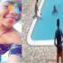 Joven ahoga fríamente a su amiga, su vecina de infancia