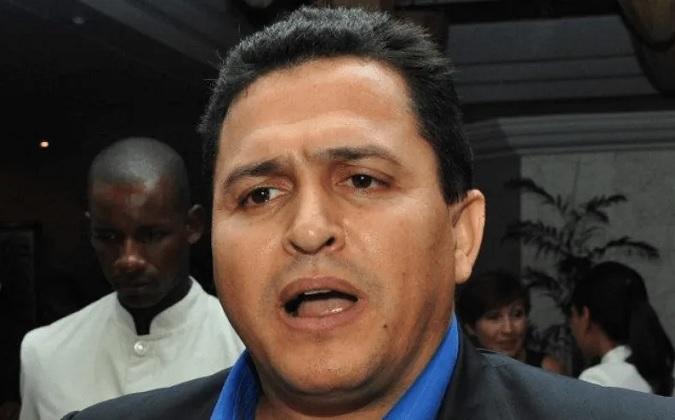 Photo of Excónsul dominicano es acusado de utilizar su cargo para traficar drogas
