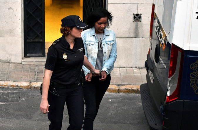 Photo of Prisión permanente para Ana Julia por asesinar al hijo de su compañero