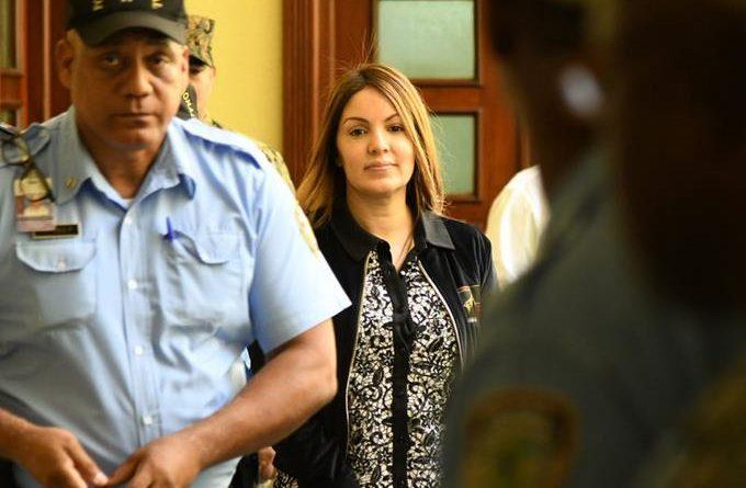 Photo of Juez cree Marisol está más segura en prisión