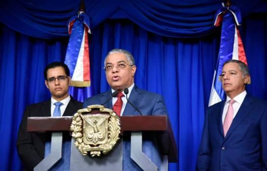 Photo of Gobierno aprueba presupuesto de 997 mil millones para el 2020