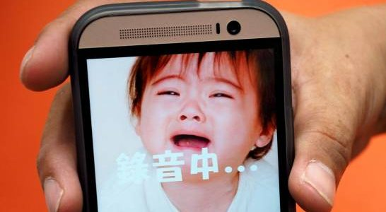 """Photo of """"Apps"""" y tecnología para cuidar a los más pequeños"""