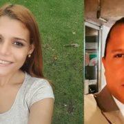 Juzgado SPM se niega a entregar documentos públicos sobre juicio de asesino de Anibel