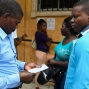 Autoridades haitianas vendrán al país a entregar documentos a ilegales para que el PLD los legalice más rápido en RD