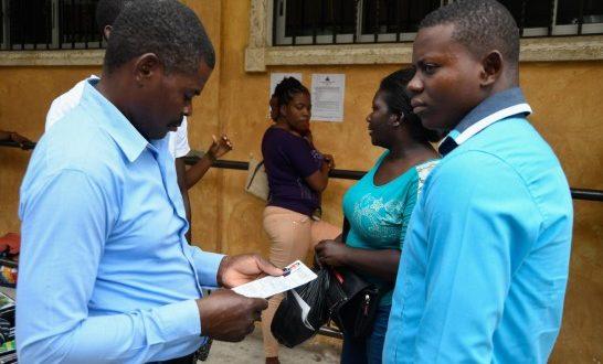 Photo of Autoridades haitianas vendrán al país a entregar documentos a ilegales para que el PLD los legalice más rápido en RD
