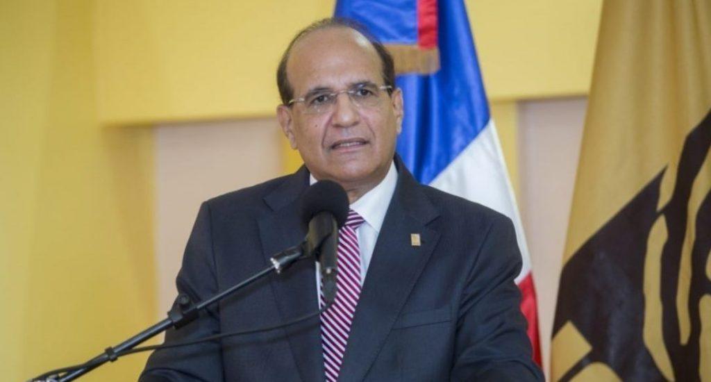 Photo of JCE pide a funcionarios que «tengan cuidado» haciendo campaña