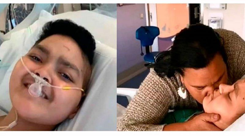 Photo of Fallece en NY hija de la dominicana que recibió visa humanitaria para atenderla