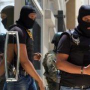 Informan sobre arresto de 5 oficiales habrían alertado a César El Abusador