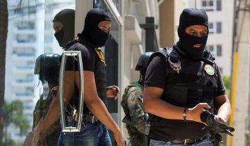 Photo of Informan sobre arresto de 5 oficiales habrían alertado a César El Abusador