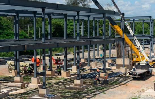 Photo of Denuncian Obras Públicas continúa terminal de autobuses Parque del Este con sentencias en contra