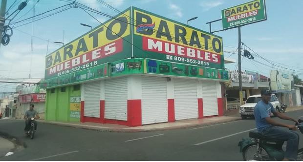 Photo of EL SEIBO: Actividades afectadas por paro en demanda obras desarrollo