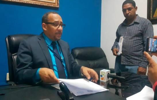 Photo of Tras suspensión de dos fiscales el MP designa un interino en San Pedro de Macorís