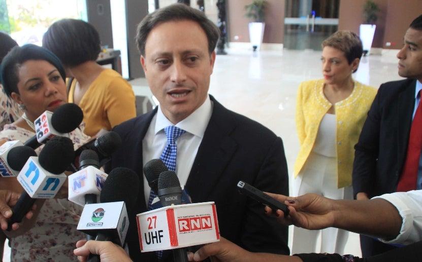 Photo of Fiscales serán preparados para Procuraduría Electoral