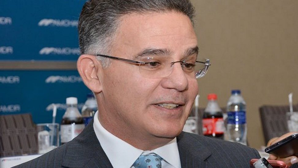 Photo of CONEP dice JCE hace buen trabajo y no hay pruebas de que Gonzalo use recursos del Estado