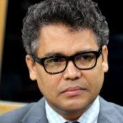 Exdiputado Carlos Peña: «Danilo y Leonel deben ser los principales testigos del caso Odebrecht»
