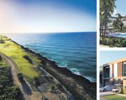 Residencias para crear una nueva forma de turismo