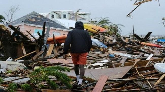 Photo of Bahamas rechaza «informaciones falsas» sobre miles de muertos por el huracán