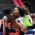 Reinas del Caribe se imponen ante Serbia en la Copa del Mundo