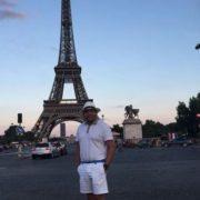 """César """"El Abusador"""" fue delatado ante la DEA por colaboradores cercanos"""