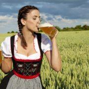 Beber Cerveza Evita El Envejecimiento Mejor Que Las Cremas Antiarrugas Según Estudio