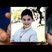 «Mamita, por favor ya no quiero ir al colegio»: Fueron sus últimas palabras antes de quitarse la vida