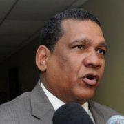 Equipo de Leonel acusa a Jochy Gómez de complicidad en supuesto fraude en primarias del PLD