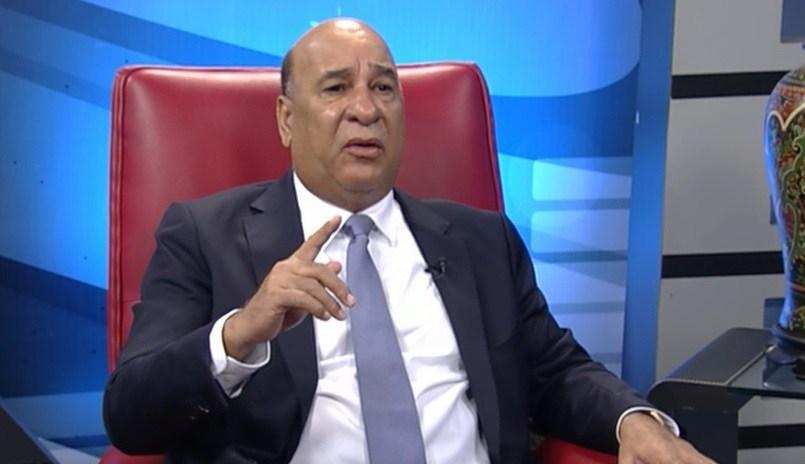 Photo of Bauta anuncia por Twitter su renuncia como «ministro sin cartera»