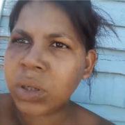 Procuraduría aclara es una parodia video de joven justificando maltrato de pareja