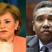 Félix Bautista por encima de Lucía Media en elecciones primarias